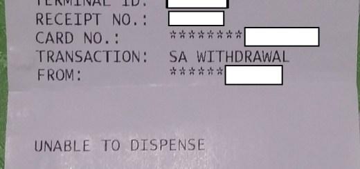 BDO-Receipt-Unable-To-Dispense
