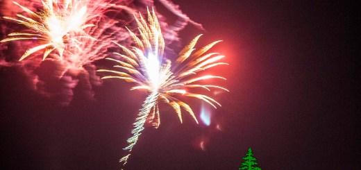 sillag-festival-grand-fireworks-1