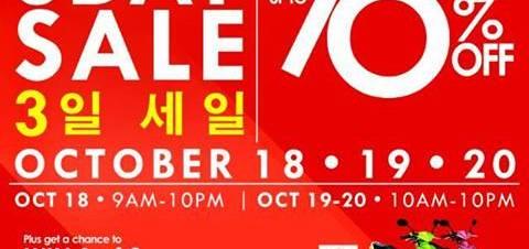 SM-Baguio-3-Day-Sale