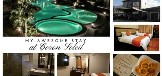 coron-soleil-garden-resort-blog