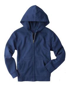 jacket-baguio-city