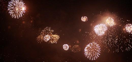 Panagbenga-2015-Grand-Fireworks-Display
