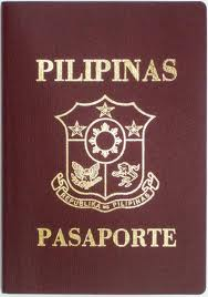 Dfa Baguio Passport Application Form, From  Clients At Dfa Baguio, Dfa Baguio Passport Application Form