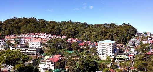 weather-in-baguio-city