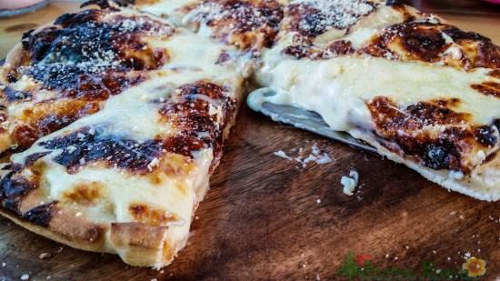 Must-Try-Grumpy-Joe-5-Cheese-Pizza