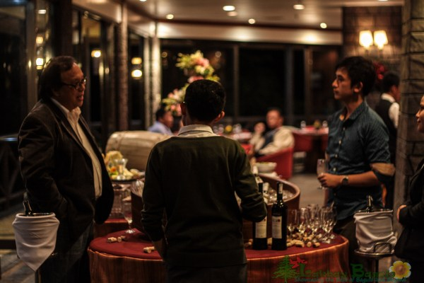 wine-education-conversation-baguio-country-club