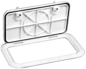 clamp-lock-hatch