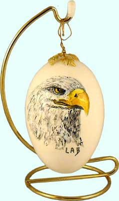 bartlett-eagle-on-egg