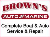 Browns Auto Marine-3
