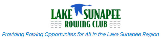 Lake Sunapee Rowing Club