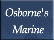 Osbornes Marine3