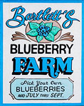 Bartletts Blueberry Farm
