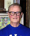 E. Thor Carlson