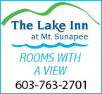 Lake Inn at Mt. Sunapee