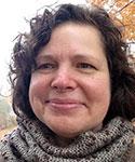 Rosemary McGuirk