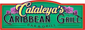 Cataleya's Caribbean Bar & Grill