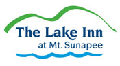 Lake Inn Sunapee