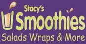 tacy's Smoothies
