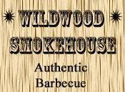 Wildwood Smokehouse BBQ