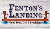 Fentons Landing Sunapee