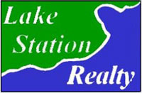 Lake Station Realty