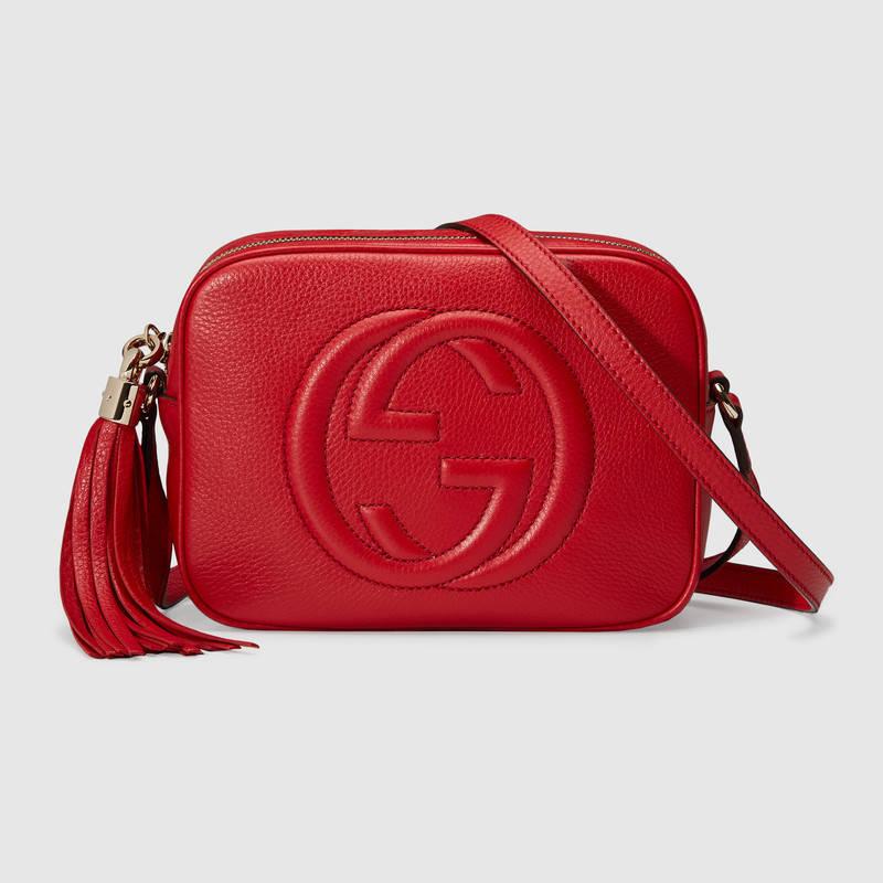 308364_A7M0G_6523_001_080_0035_Light-Soho-leather-disco-bag