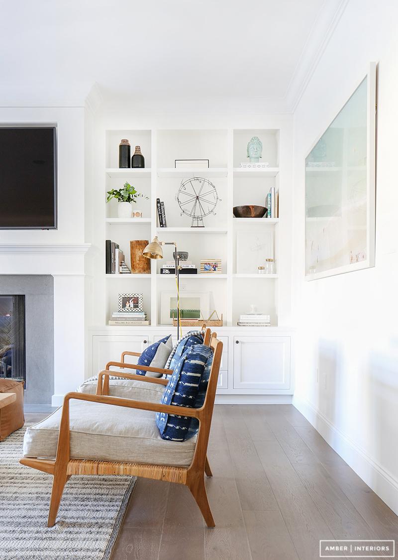 Amber-Interiors-Client-Cool-as-A-Cucumber-Neustadt-21