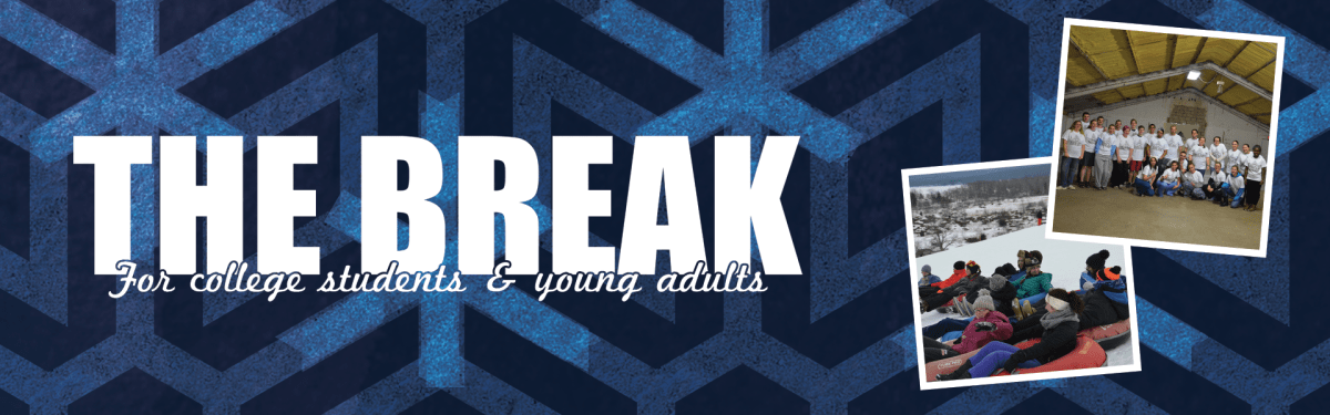 the-break-banner