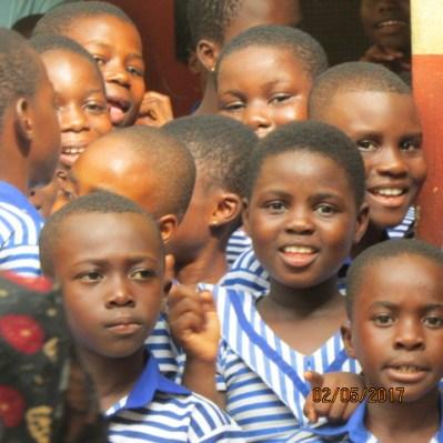 Ghana David School Feb 2017 Lake Arbor Travel-07