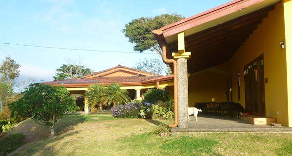 Homes For Sale Lake Arenal Properties Costa Rica