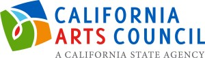 California Arts Council Link