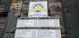Lake Auburn Watershed Neighborhood Association Meeting Agenda for June 24th @5pm