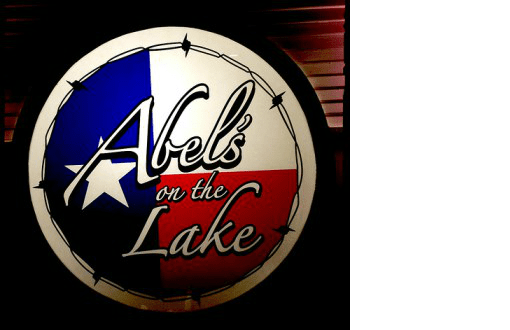 Abels On The Lake