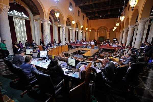 LA_City_Council