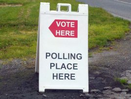 polling-place-photo