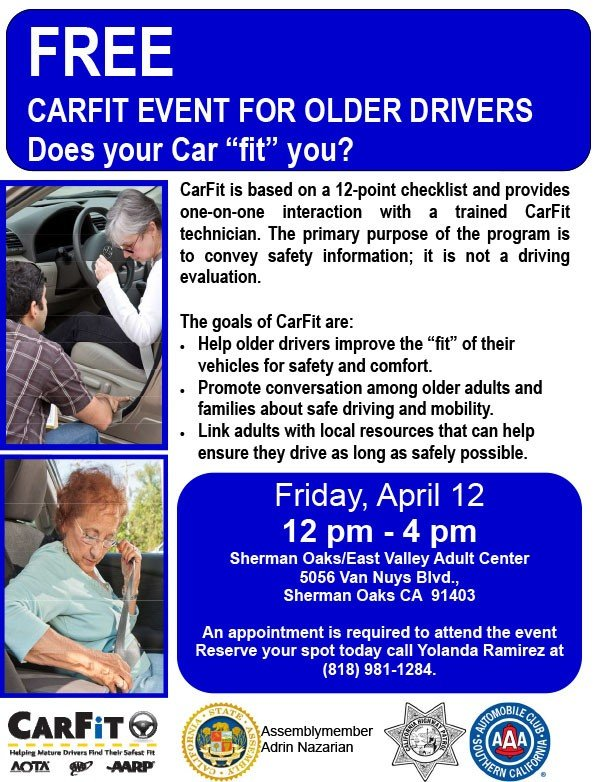 carfit_event_flyer