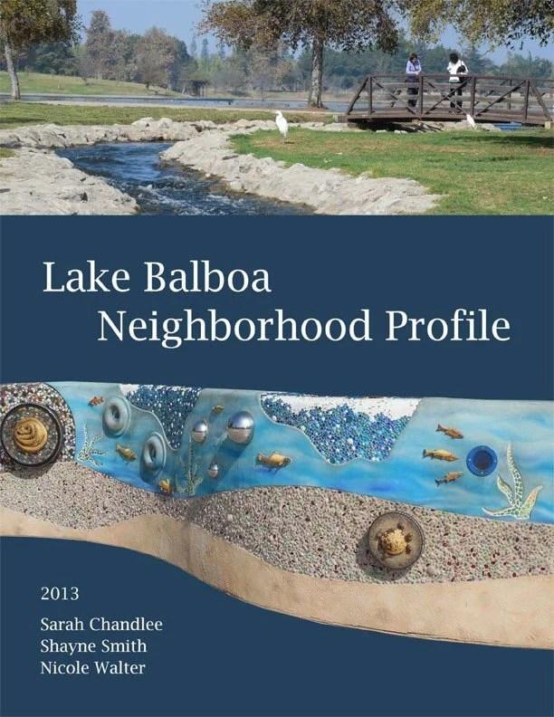 The-State-of-Lake-Balboa-1