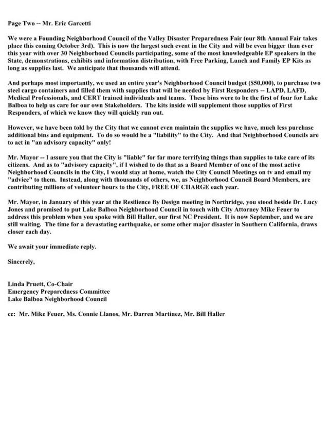 Letter to Eric Garcetti 9-1-15_2