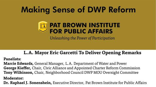 PBI DWP Forum Flyer2