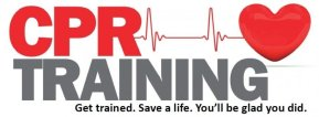 CPR-Training-Facebook-Event-Coverphoto-e1432066330298