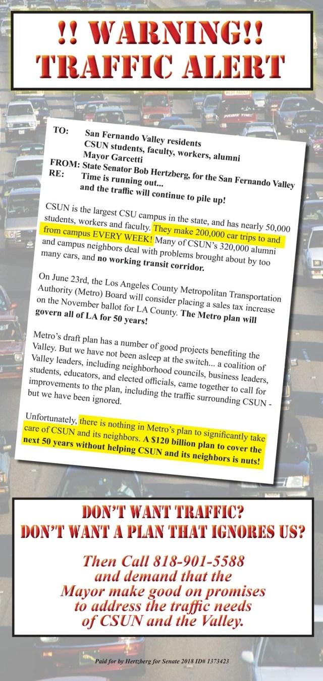 Traffic-Alert-Ad_LADN_6-15-16