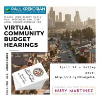 Budget-Hearings-Valley