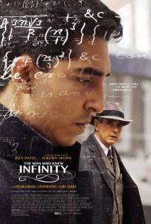 man-who-knew-infinity-pstr02