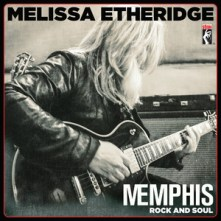 memphis-rock-and-soul-album