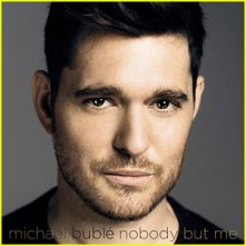 michael-buble-drops-lead-single-from-new-album-nobody-but-me-watch-lyric-video