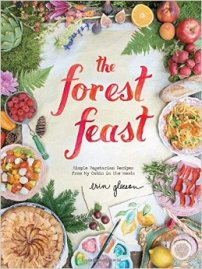 the-forest-feast