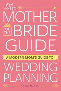 mother-of-the-bride-guide