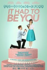 it-had-to-be-you-2015