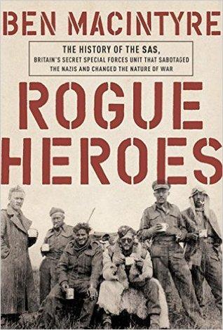 rogue-heroes