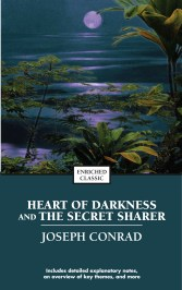 heart-of-darkness-and-the-secret-sharer